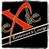 Exile Restaurant & Lounge