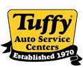 Tuffy Auto Center