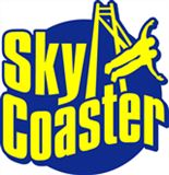 SkyCoaster with FunSpot Attractions