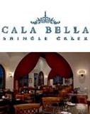 Calla Bella at Rosen Shingle Creek
