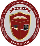 Adult Learning Center Osceola (ALCO)