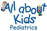 All About Kids Pediatrics